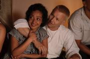 Loving, Jeff Nichols (États-Unis, Angleterre)... (Fournie par Universal) - image 9.0