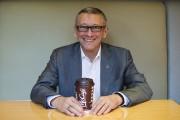 Le patron de McDonald's Canada, John Betts... (archives La Presse canadienne) - image 2.0