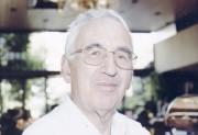 Ancien chef du service de chirurgie à l'Hôpital... (Photothèque Le Soleil) - image 1.0