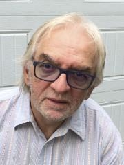 Le coroner Yvon Garneau... (Photo fournie) - image 1.0