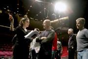 Philippe Carbonneaux assistant metteur en scène de la... (Patrick Woodbury, Archives Le Droit) - image 3.0