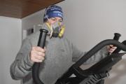Afin de se préparer devant le manque d'oxygène... (Photo Le Quotidien, Rocket Lavoie) - image 1.0