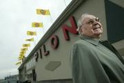Le propriétaire de Pilon ltée, Roland Lavoie... (Archives, Le Droit) - image 5.0