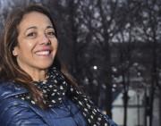 Amina Chaffaï... (Francois Gervais) - image 10.0