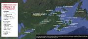 La Baie accueillera du 14 au 16 juillet... - image 1.0