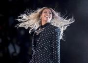 Beyoncé poursuivie par la succession d'une vedette de YouTube (Archives AP) - image 2.0