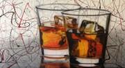 Tableau Scotch... (photo fournie par Yan Pigeon) - image 1.1