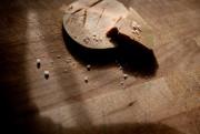 Le foie gras d'oie a une saveur un... (Photo archives la presse) - image 1.0