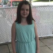 La petite Lexann, 10 ans, a perdu la... - image 1.0