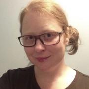 Stéphanie Deschamps, 38 ans, revenait d'un séjour à... - image 1.1