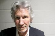 Roger Waters livrera son premier effort solo en... (archives La Presse) - image 2.0