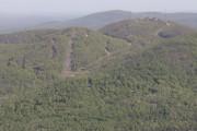 Le projet sera piloté par Conservation de la... (archives La Voix de l'Est) - image 3.0