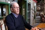 En juin, Marcel Bundock avait concédé en entrevue... (Janick Marois, archives La Voix de l'Est) - image 7.0