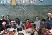Les fêtes du 350e deSainte-Anne-de-la-Pérade sont lancées - image 4.0