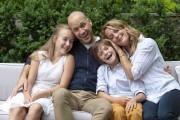 Émilie Bierre, Martin Matte, Charles William Ross et... (Fournie par TVA) - image 20.0