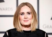 Adele a connu un grand succès cette année... (PhotoDanny Moloshok, Reuters) - image 3.0