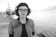 L'auteureSara Tilley... (Courtoisie) - image 2.0
