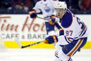 Connor McDavid... (Archives, Associated Press) - image 3.0