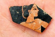 Les archéologues de l'Institut suédois d'Athènes, qui travaillent... (Photo fournie par The Vlochos Archaeological Project) - image 1.1