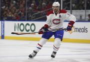 Selon l'entraîneur-chef des Maple Leafs, Mike Babcock, le... (Photothèque Le Soleil) - image 4.0