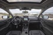 Subaru Impreza 2017... (fournie par Subaru) - image 2.0