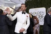 Ryan Gosling a remporté un prix aux Golden... (PHOTO ARCHIVES REUTERS) - image 1.0