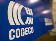 Les actionnaires de Cogeco sont attendus à Montréal... (PHOTOGraham Hughes, Archives La Presse canadienne) - image 1.1