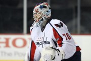 Braden Holtby... (PhotoAnthony Gruppuso, USA TODAY Sports) - image 2.0