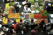 Même s'il s'est grandement «bobo-isé», ce marché public... (Photo Jean-Christophe Laurence, La Presse) - image 6.0