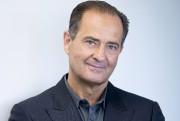 Le président du Groupe Heafey, Pierre Heafey... (Courtoisie) - image 2.0
