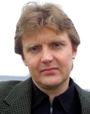 Alexandre Litvinenko... (AP, Alistair Fuller) - image 2.0