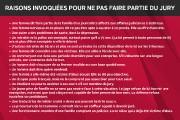 Le procès du «père grand-père» de Val-des-Monts prend son envol cette semaine,... - image 2.0