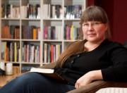 Pour un amateur de livres, la maison de... (Photo Jessica Garneau, collaboration spéciale) - image 2.0