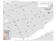 Principal point d'engorgement de Québec... (CAA-Québec) - image 2.0