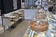 Le restaurant Chez Boulay s'est doté d'une nouvelle... (Patrice Laroche) - image 2.0