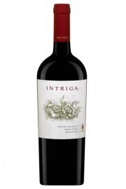 Intriga Cabernet-Sauvignon 2013, 23,35$ (11766520)... (Photo fournie par la SAQ) - image 3.0