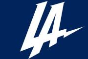 Le logo des Chargers a été modifié sur... (tirée de Twitter) - image 1.0