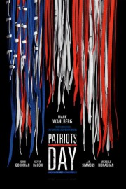 Patriots Day... (Image fournie par Lionsgate) - image 2.0
