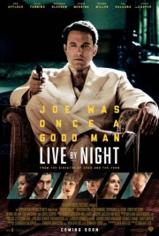 Live by Night... (Image fournie par Warner Bros.) - image 2.0