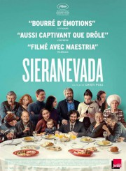 Sieranevada... (Image fournie par Wild Bunch Distribution) - image 2.0