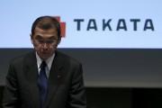 Clore ce dossier permettra à Takata d'être rachetée... - image 1.0