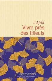 Vivre près des tilleuls, de L'AJAR... (Image fournie par Flammarion) - image 2.0