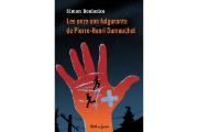 Les onze ans fulgurants de Pierre-Henri Dumouchel... - image 2.0