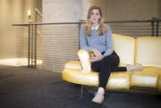 L'interprétation de la comédienne québécoise Mylène Mackay dans... (La Presse) - image 2.0