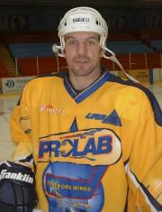 Michel Picard en 2006... (Photothèque Le Soleil) - image 5.0