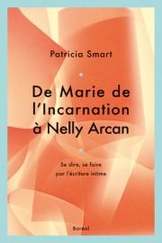 Anne Émond a compris le jour même de la mort de Nelly Arcan, le 24 septembre... - image 6.0