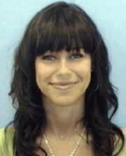 La fugitive américaine Elizabeth Barrer, tuée à l'âge... (PHOTO ARCHIVES LA PRESSE) - image 1.1