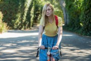 Elle Fanning dans 20th Century Women... (Photo fournie par A24) - image 2.0