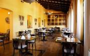 Lerestaurant Doña Salta... (PHOTO TIRÉE DU SITE DU RESTAURANT) - image 4.0