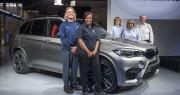 BMW est un exportateur net avec son usine... - image 10.1